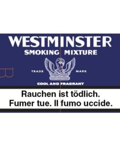 westminster-40g-ma2932