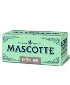 mascotte-extra-thin-rolls-we69007