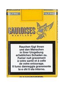 gauloise maryland ma307