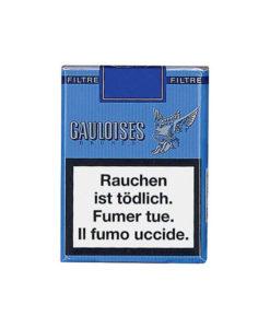 gauloises-brunes-filtre-soft-tabacshop.ch_ma278