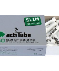 amateur pipe tubes orgies baise