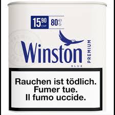 winston blue premium ma2959