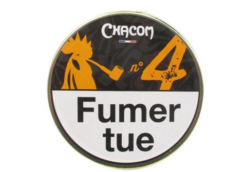 chacom-n-4_we36184
