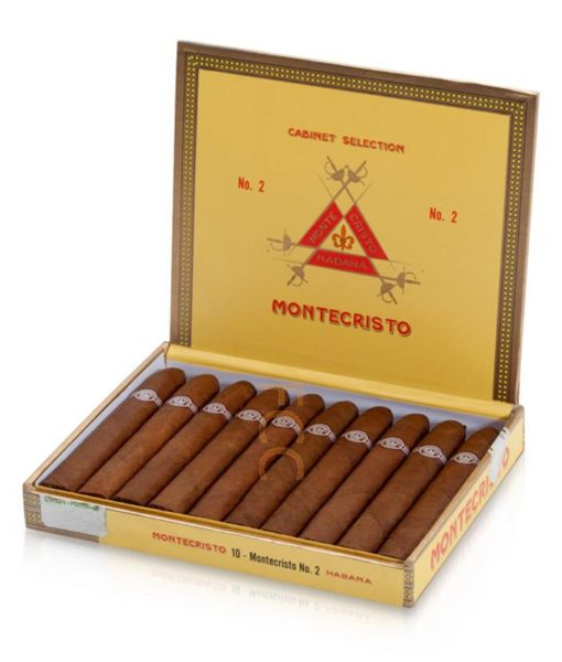 montecristo-no2_10_we07217