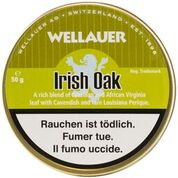 wellauer_irish_oak_we36340