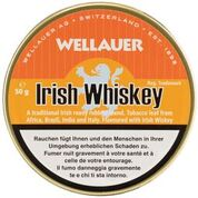 wellauer_irish_whiskey_we36341