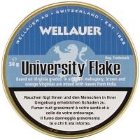 wellauer_unuversity_flake_we36344_small
