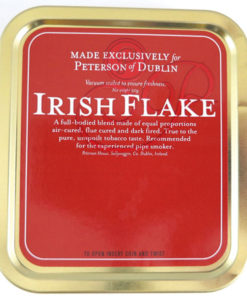 Peterson-Irish-Flake-tabacshop.ch