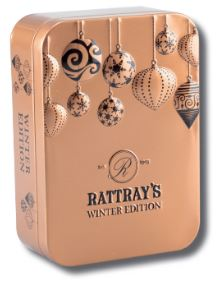Rattrays winter edition 2019 36135