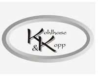 Kohlhase Kopp