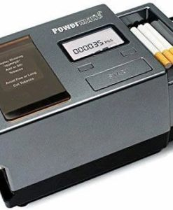 powermatic3+_we64003