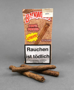 backwoods-authentic-cigars-tabacshop.ch_we3653