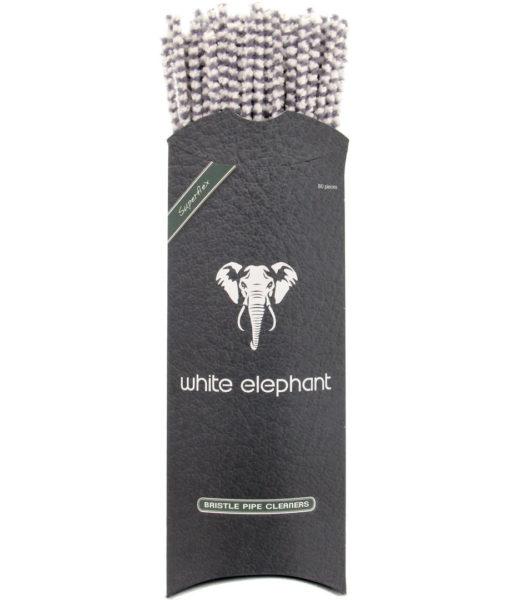 white-elephant-pfeifenreiniger-bristel-80-stueck-schachtel-we41030